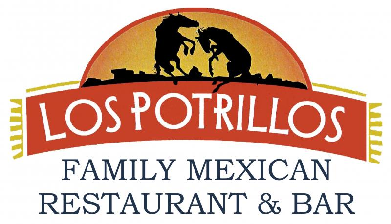 Los Potrillos Mexican Restaurant Bar Home